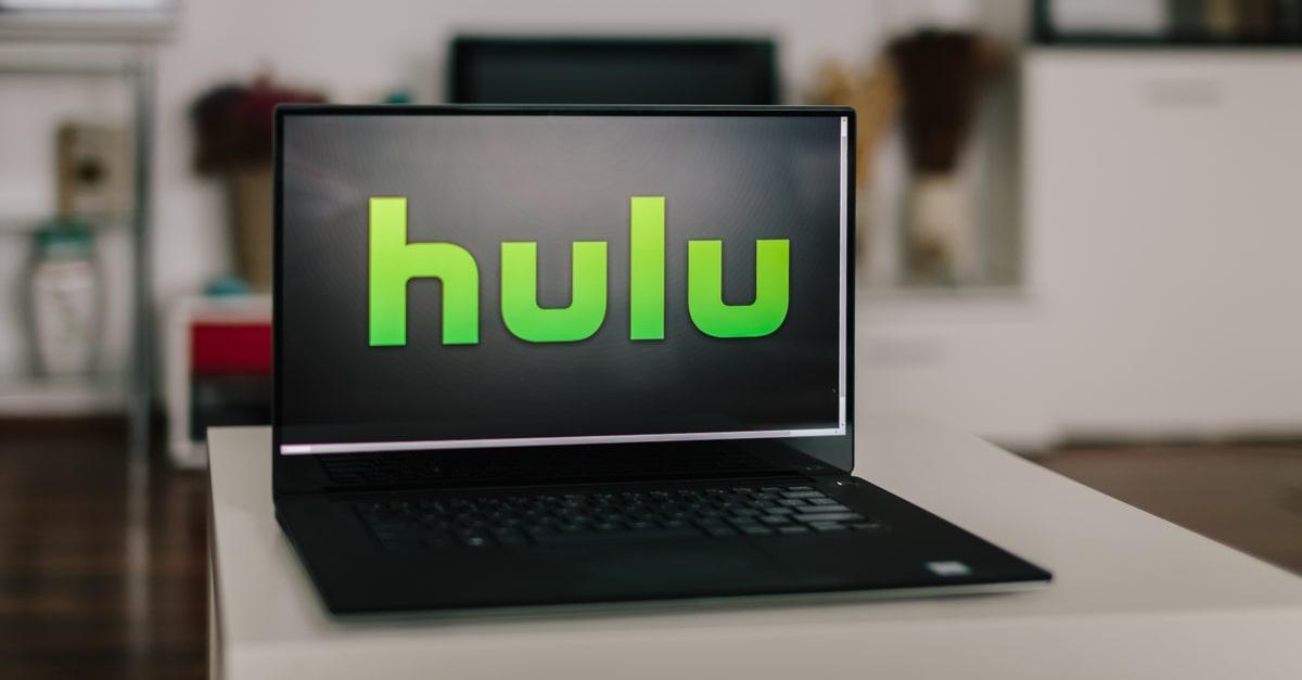 Hulu(フールー)アニメおすすめ一覧!料金、登録・解約方法、使い方など徹底解説