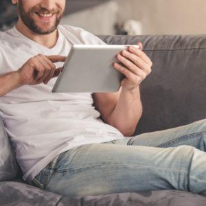Hulu(フールー)アニメを無料で見る方法は?まずはトライアル方法をチェック!