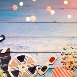 Hulu(フールー)人気アニメ映画おすすめ8選【2020年最新版】