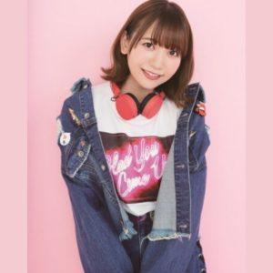 声優・和氣あず未の2ndシングル・Hurry LoveのMVが公開
