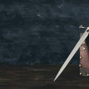 「ソードアート・オンライン(SAO)」はHulu(フールー)で見るのがおすすめ!