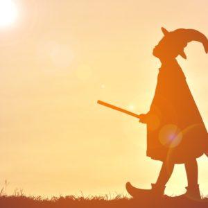 「Re:ゼロから始める異世界生活(リゼロ)」はHulu(フールー)で見るのがおすすめ!