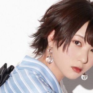 【本日放送】富田美憂の初の単独冠番組がニコニコ生放送で放送