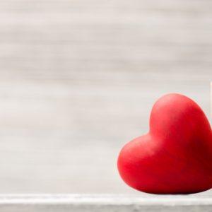 「かぐや様は告らせたい〜天才たちの恋愛頭脳戦〜」を見るのにおすすめな動画配信サービス3選