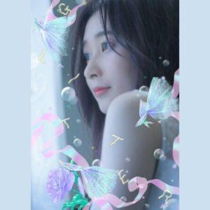 声優・山下七海初のデジタルフォトブックが7月17日よりBookLive!で先行配信